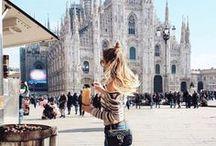 ITALY INSPO