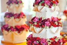 weddings | womanistical loves