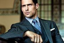 My Dream Guy Wears...
