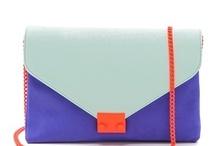 Bag Love <3