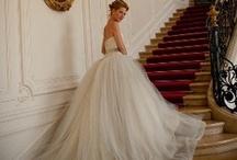 Beautiful Wedding Gowns