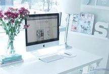 workspaces | womanistical loves