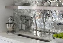 kitchens | womanistical loves