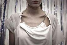 Style I ♥ / by Bojana Jagarinec