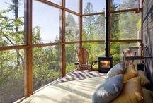 Sleep on it....amazing beds and nests