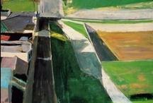 Painting (Figurative) 1960-2015