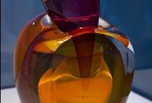 Glass Art 1950-2015