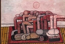 Painting 1940-1990