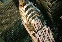 .arquitectura.
