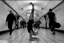 Sassy Yoga