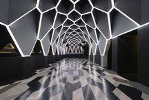 Architecture/Design/Home Design