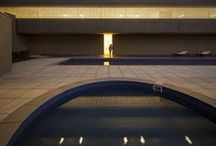 Brazilian Architecture / by ESPASSO