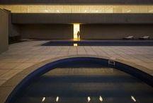 Brazilian Architecture / by ESPASSO