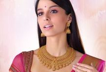 Josco Jewellers Collections / Josco Jewellers Designs Collections Necklace