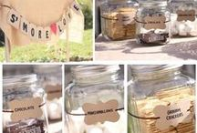 Party Ideas / by Karen LaCombe