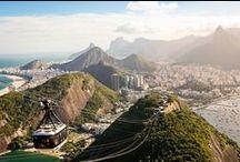 Rio de Janeiro / Rio de Janeiro, RJ Brasil