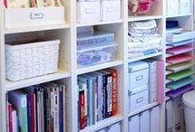 organizing | womanistical loves