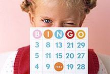 Kings Creek Hotel - Bingo