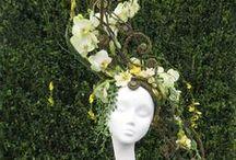 Chelsea Flower Show Inspiration / Chelsea Flower Show Inspiration