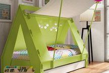 Mathy by Bols / Mathy by bols childrens beds and bedroom furniture