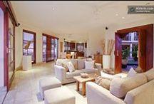 Villa Ali Agung, Uluwatu - Bali / Vacation Villa Rental in Uluwatu, Bali.   #Bali #Holiday #Villa #Pecatu #Uluwatu #accommodation  www.villaaliagungbali.com   chris@raywhiteparadise.com