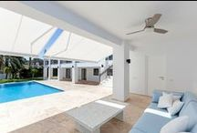 Aloha Property Finder / Exclusive properties in Marbella and its surrounding area