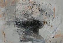 LAURA FORTIN CONTEMPORARY ART