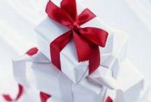 Design Your Bracelet / Entwerfe dein Geschenk / Design your own gemstones healing bracelet for you or as a gift. Order: info@zenstore.com/// Wir sind froh das Armband nach Wunsch schnell beliebt geworden ist.  Edelsteine, Größen und Armband Typ Auswahl. Express Zustellung 3 Werktage! Auch als persönliches Geschenk. Jetzt Bestellen: info@zenstore.de