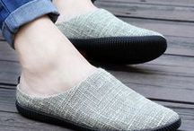 Men's Footwear / Stylish, Casual, Formal and Party wear for Men