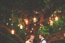 My Dream Wedding 2020
