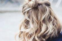 o włos
