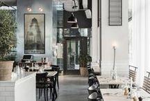 08. restaurant design