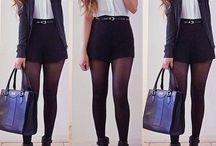 Sonho de Valsa /Moda Feminina