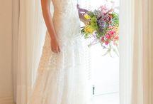 Sonho de Valsa/Vestidos Noivado e madrinha