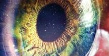 oko oko