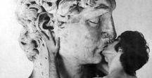 strukturA / kosmicznie superanckie rzeźby