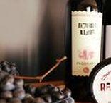 Organic Winery   Red Wines