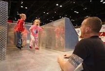 Interactive Fun / by Chicago Auto Show