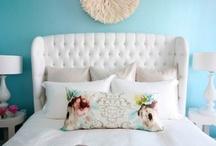 Stylish Homes / Stylish Homes - Nice Interior