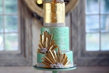 Spring Formal-2013 / Decor ideas for Dusty Stax party at Verdi Club in San Francisco