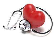Sağlık-Hastalıklara Bitkisel Tedavi-Health-Herbs for İllness / Çeşitli hastalıklar için bitkisel tedavi yöntemleri içeren bir pano..