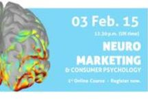 neuroset labs / Which uncounscious body signals (pupils dilated, heart beats, excitation) drive you to buy?
