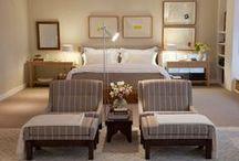 Inspiração de Quarto - Bedroom Inspiration / Inspiração de Quarto Bedroom Inspiration