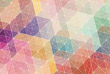 Illust/Art Scratch / イラスト寄せ集め