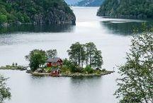 Norway ♡
