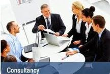 HOLBORN CONSTULTANCY / Holborn Consultancy Services is deals in professional Coaching Training for Personal & Career Development in singapore