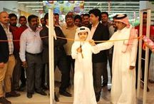 Basicxx Store - Sulthana Mall, Riyadh / Basicxx ... Now at Sultana Mall, Riyadh. http://www.basicxx.com/stores
