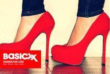 Basicxx - Accessories