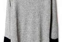 Kıyafet Seçenekleri / MODA TUTKUSU