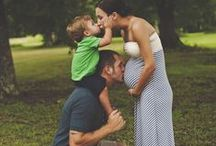 """Parenthood / """"There is no such thing as a perfect parent so just be a real one.""""  ~ Sue Atkins"""
